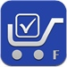 Free Grocery Gadget Shopping List - shop groceries