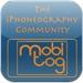 Mobitog Community