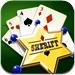 Saloon Poker