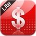 Money Agent Lite