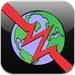 地震 - 地图,信息,警报 - Earthquake Map, Info, Alerts - Oz