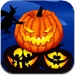 A Amazing Halloween Game - Pumpkin Lantern Hard Ve
