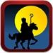 iSint - Sinterklaasliedjes