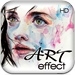 Art Painterly Effect HD