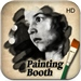 Art Painting Effect HD