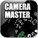 Camera Master DSLR Photography Training