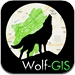 Wolf-GIS