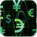 Forecastica Premium for iPad
