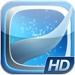 iMindMap HD