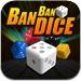Ban Ban Dice