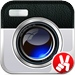 PhotoVideo Cam - 使用应用商店中的最快速相机实现实时照片及视频效果