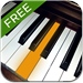 Piano Ear Training Free