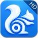 UC 浏览器(iPad版)