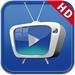 电视直播 HD