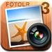 照片工坊-Fotolr