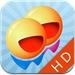 飞信 HD 官方版