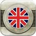 British Radios