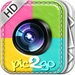 pic2go HD