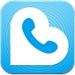 Rebtel: 低价免费国际长途电话