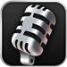 Mr.Radio