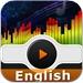 English Hollywood Songs