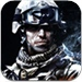 my Soldier for Battlefield 3