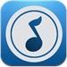 iMusic (free)