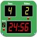 Simple Scoreboard Lite