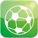 Maxis BPL 2012/13 for iPad