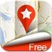 谷歌地图定位 免费版