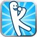 免费卡拉OK!在YouTube 上使用Yokee唱卡拉OK