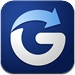 Glympse - 与好友共享位置