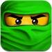 LEGO® Ninjago: Rise of the Snakes