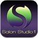Studio 1 Salon