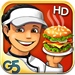 超级汉堡店3 HD