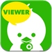 TwitCasting Viewer - Watch Free Live Video and Rad