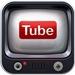 TubePlayer 免费版 - YouTube视频
