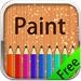 Vivid Paint Free