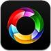 3G门户导航-轻松上网从3G门户开始,(安全极速的门户导航浏览器,内置网址大全、百度谷歌淘宝搜索。)