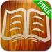 ChmPlus 免费版 - CHM 阅读器