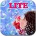 英文单词泡泡 HD Lite
