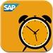 SAP HANA e-Book App