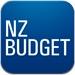 NZ Budget