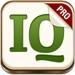 IQ测试中文版