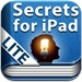 Tips & Tricks - Secrets for iPad (Free Lite Editio