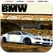 Performance BMW - The world's best magazine for mo