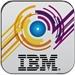 IBM IBV