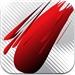 血型密码-血型带给你的幸福人生