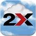 2X Client RDP/Remote Desktop