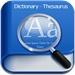 欧路英语词典